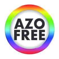 AZO-free_klein